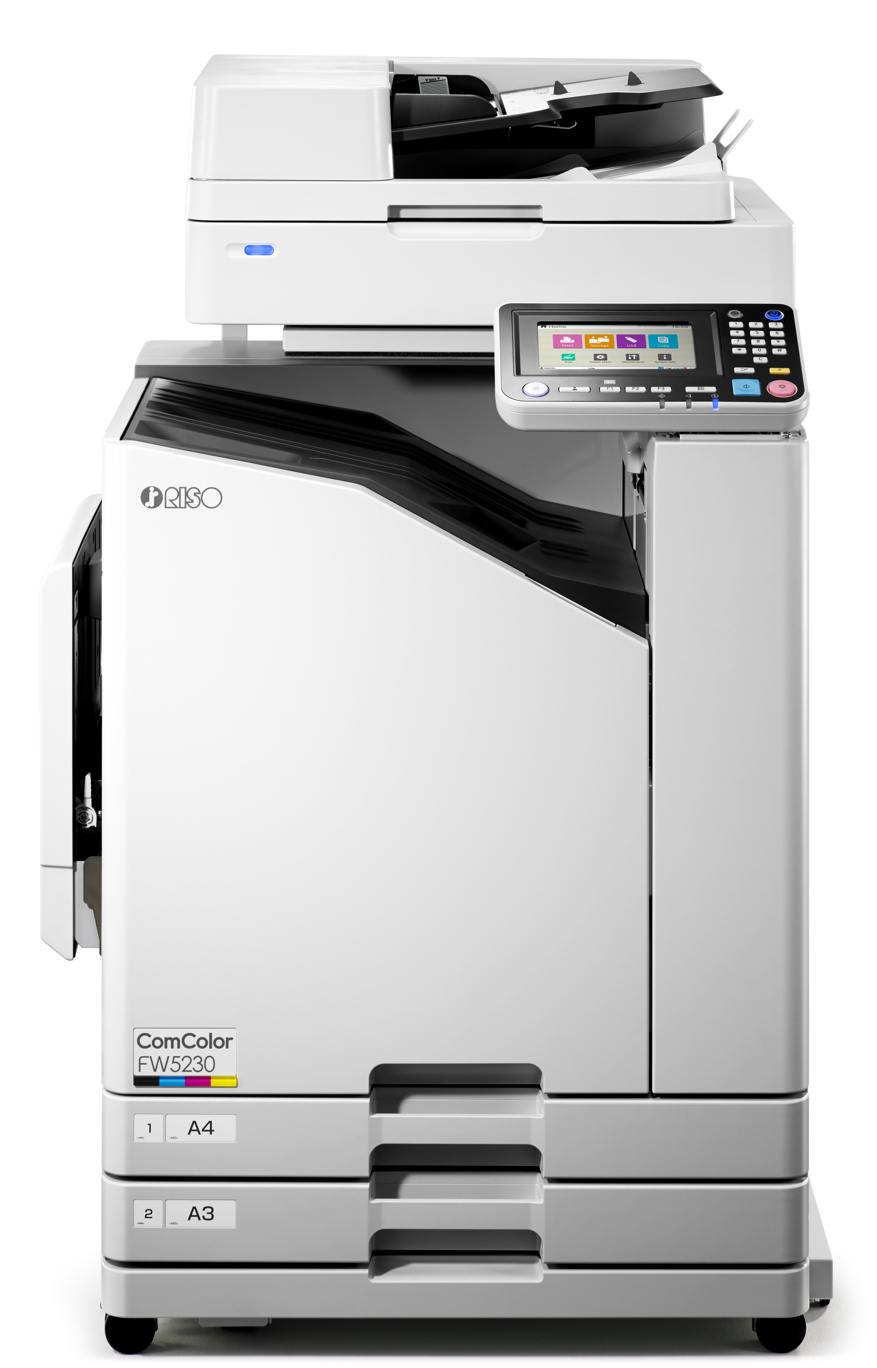 ComColor FW5230.JPG